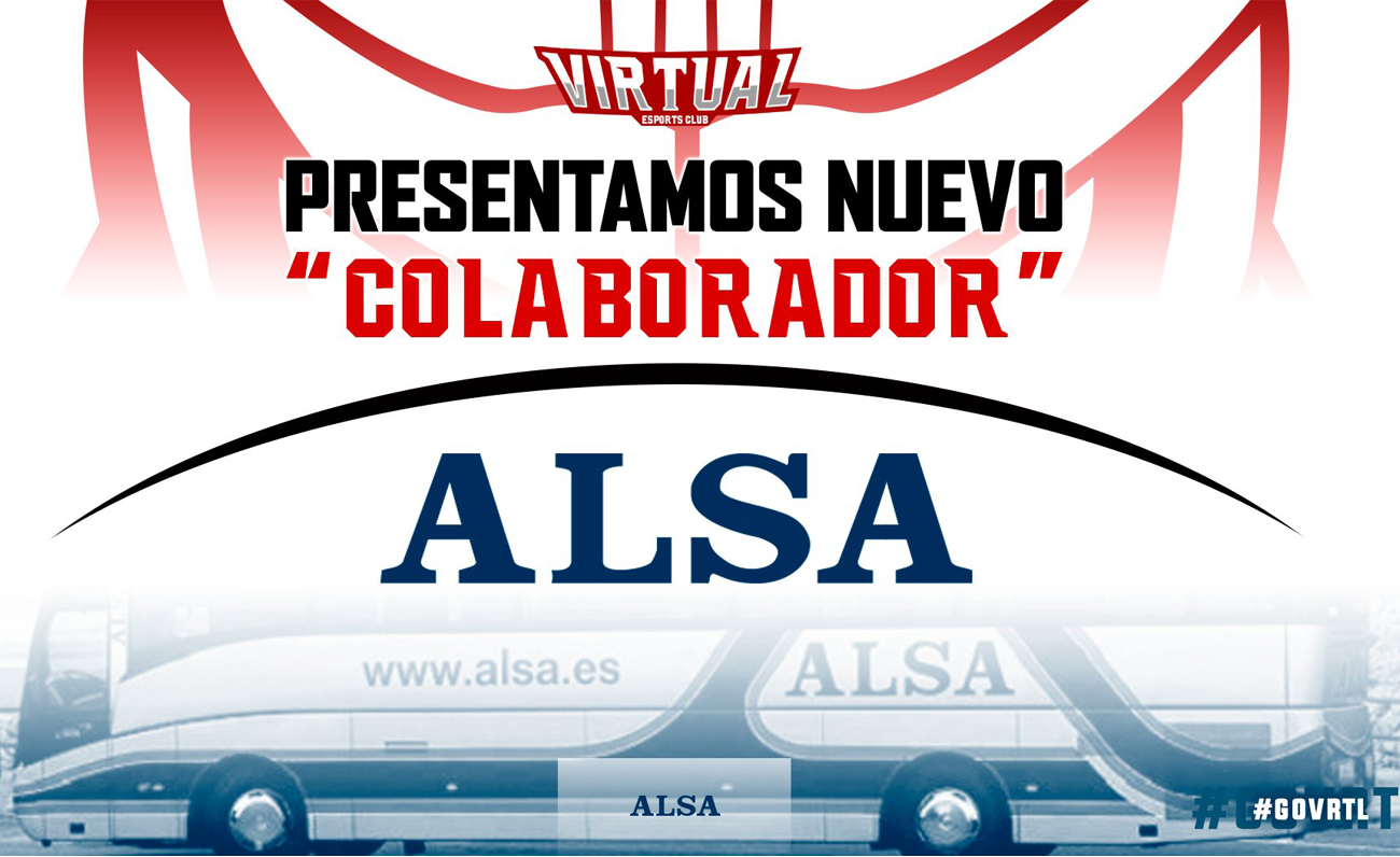 ALSA Virtual Team