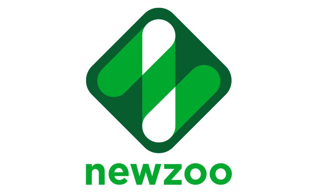 Newzoo Global Esports Market Report 2019