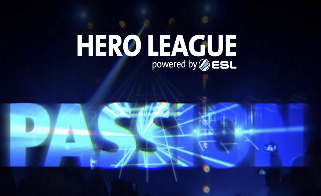 Swisscom ESL esports