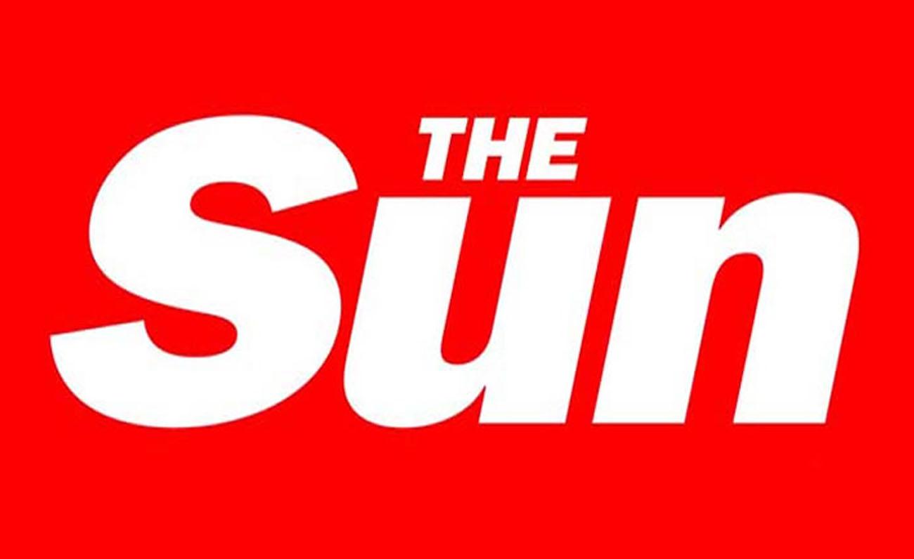 The Sun Esports