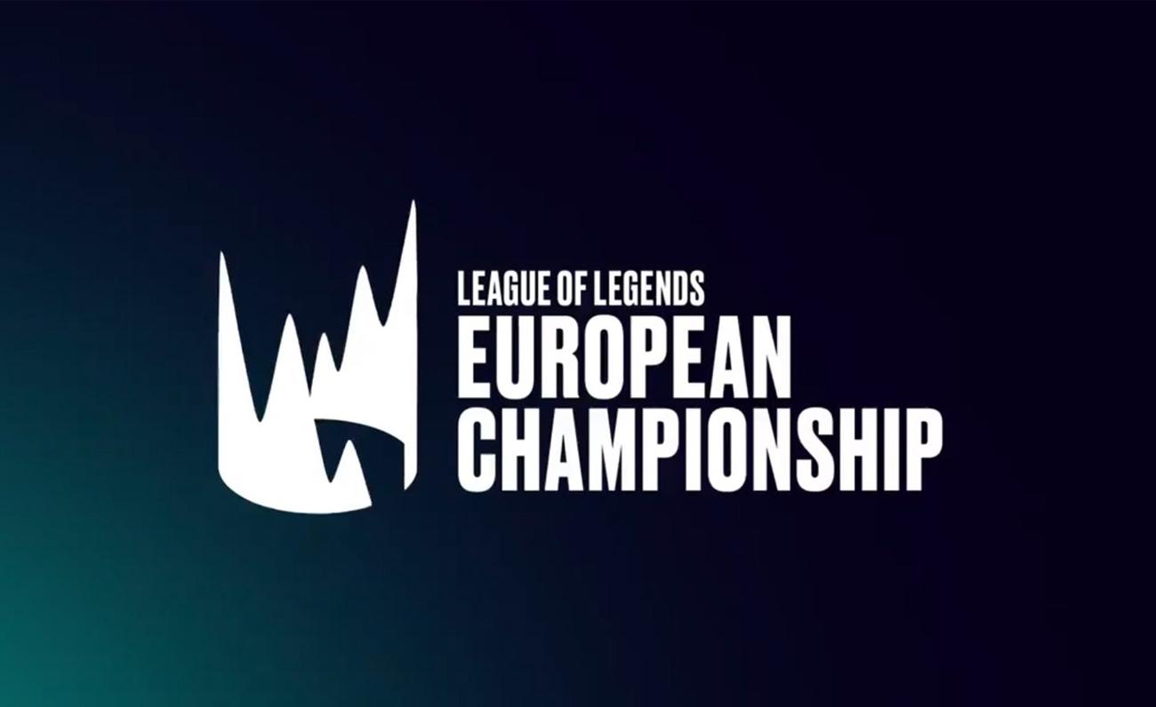 EU LCS LEC
