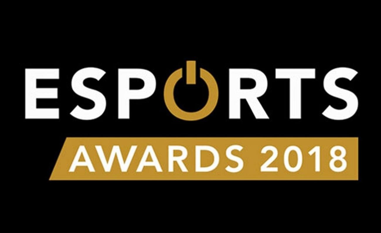 Esports Awards