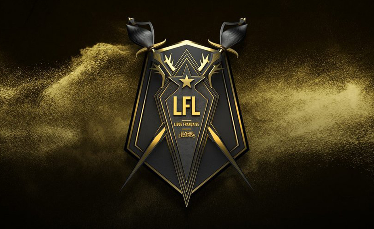 LFL esports