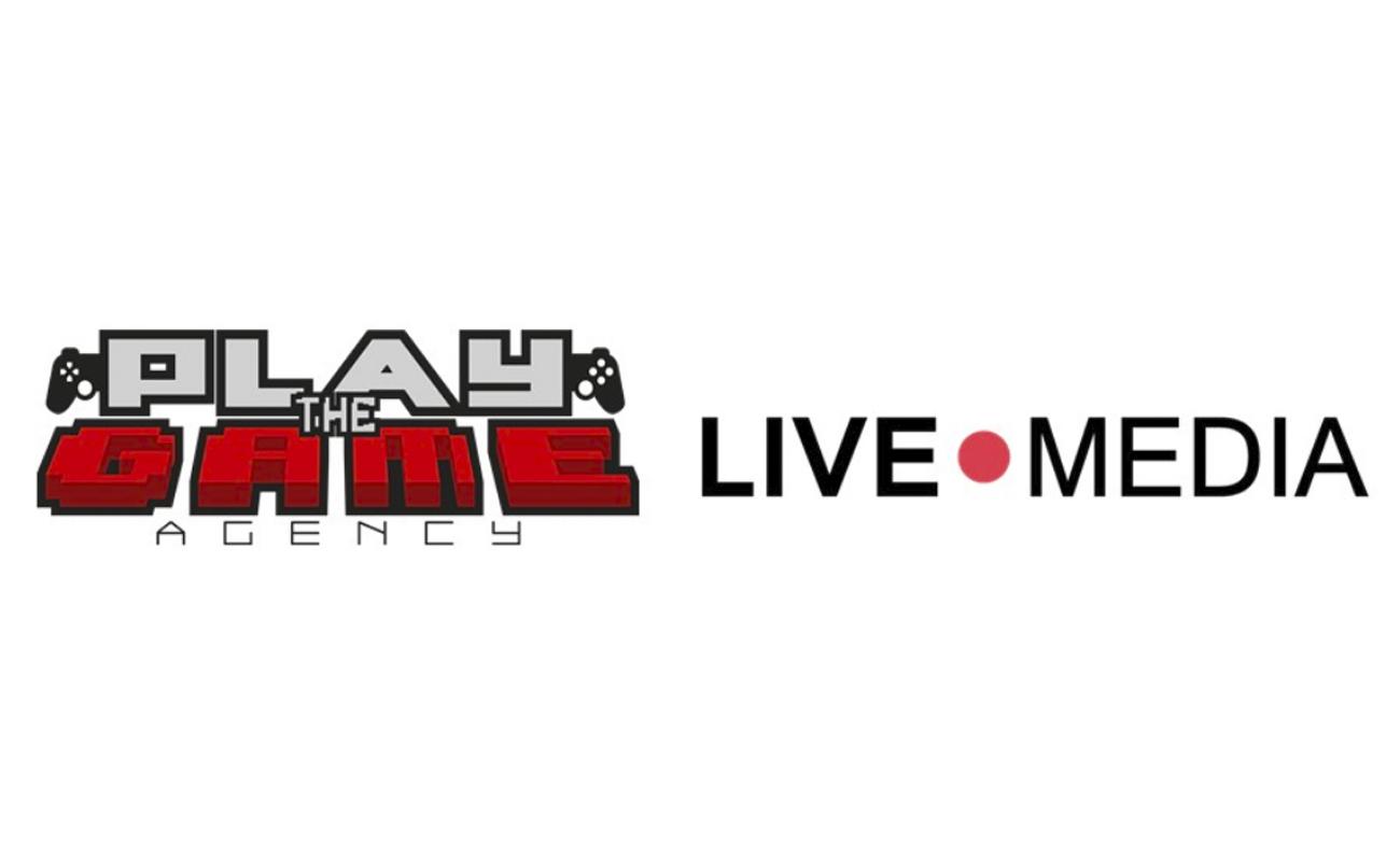 Play The Game Agency también se expande a LATAM, en concreto a Perú de la mano de Live Media