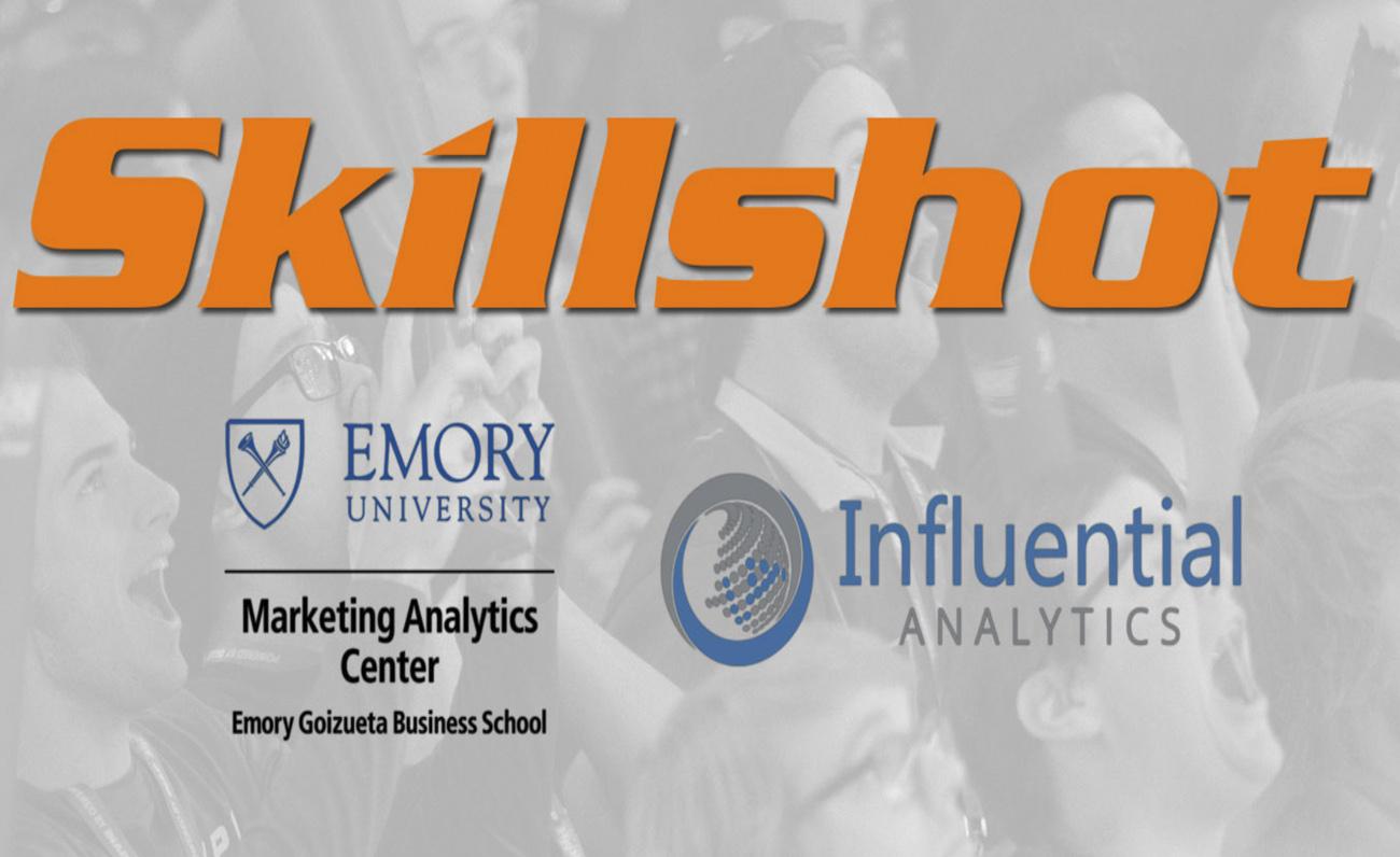 Skillshot Emory esports