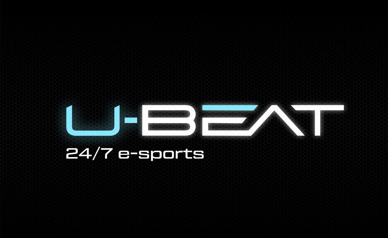 La semana en UBEAT; Virtual LaLiga eSports Santander, Mid Season Invitational y la SLO Clash Royale
