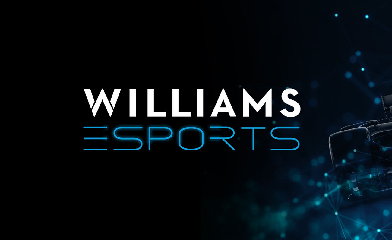 Williams Esports