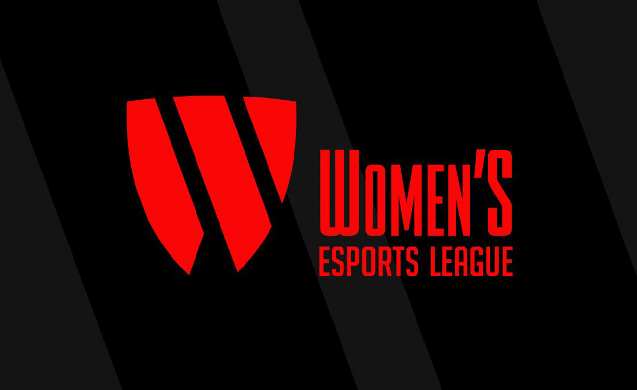 Women Esports League