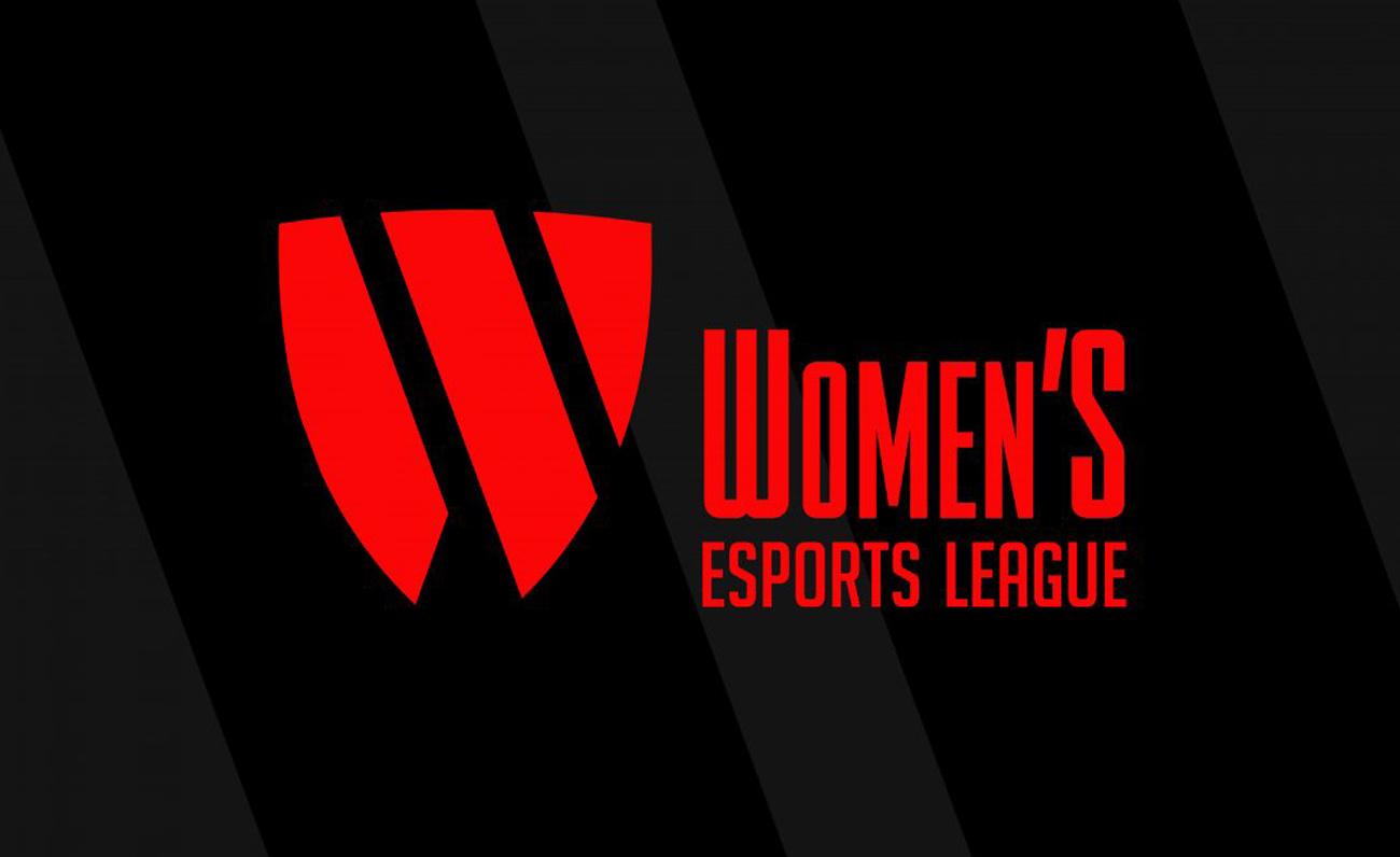 Women Esports League