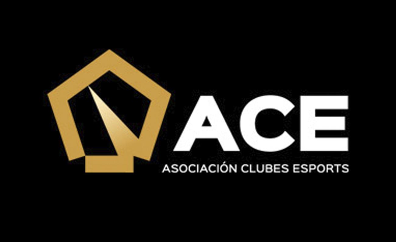 Asociación Clubes Esports