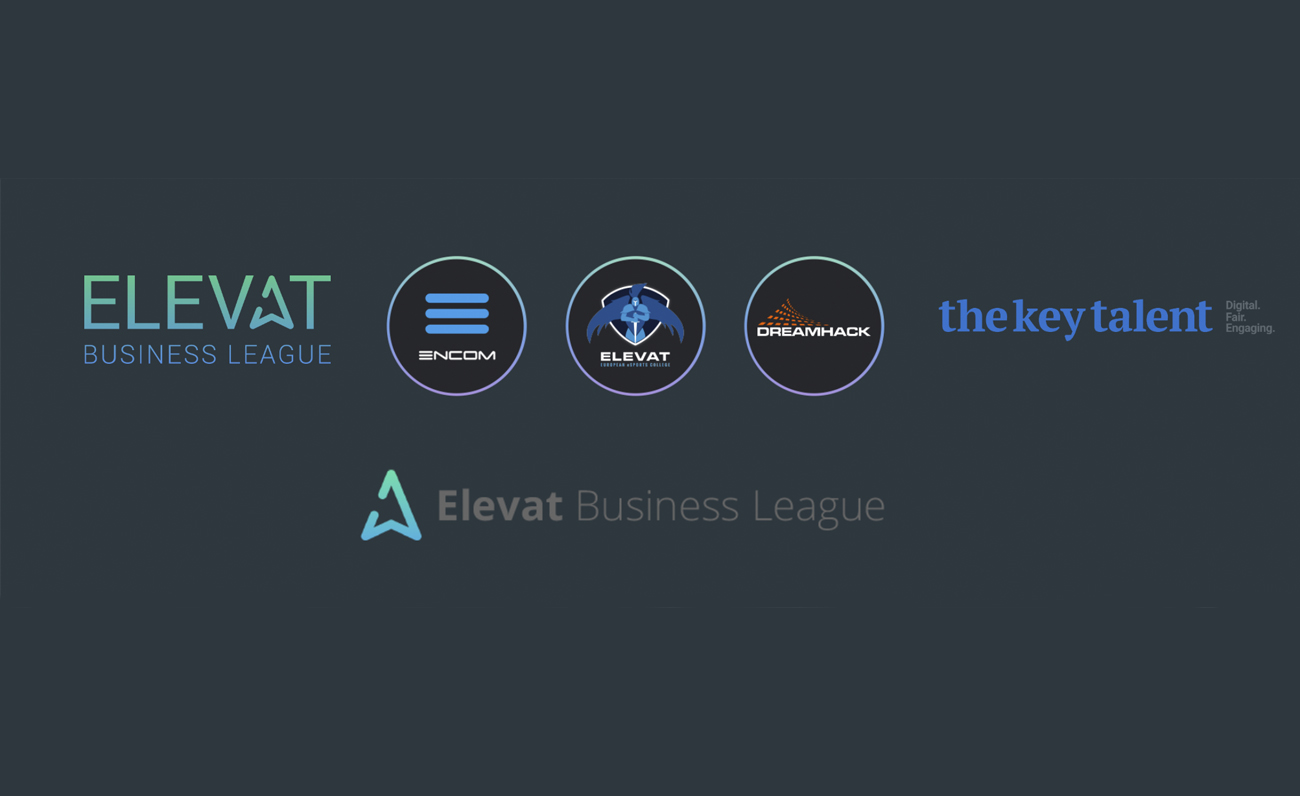 Elevat Business League
