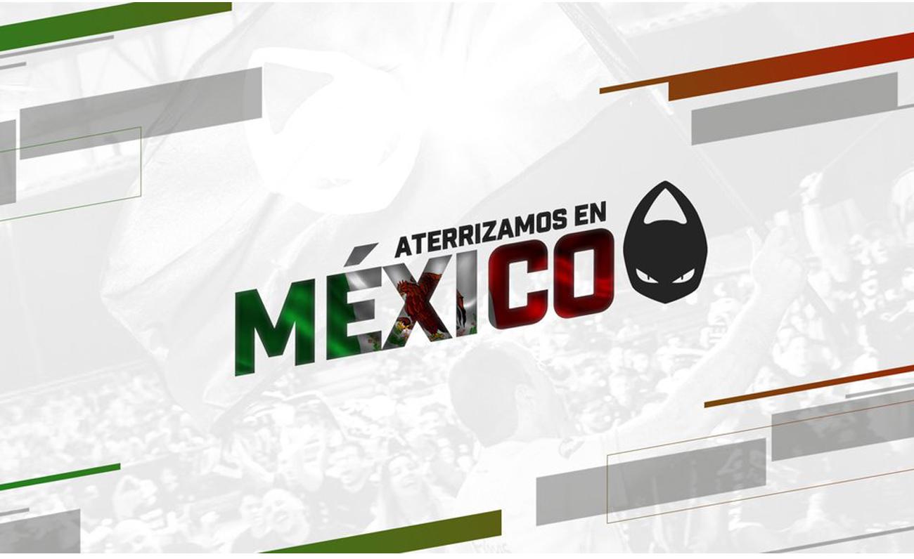 x6tence Mexico