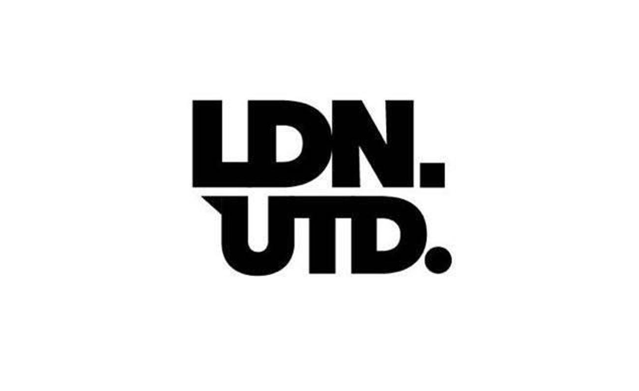 LDN UTD