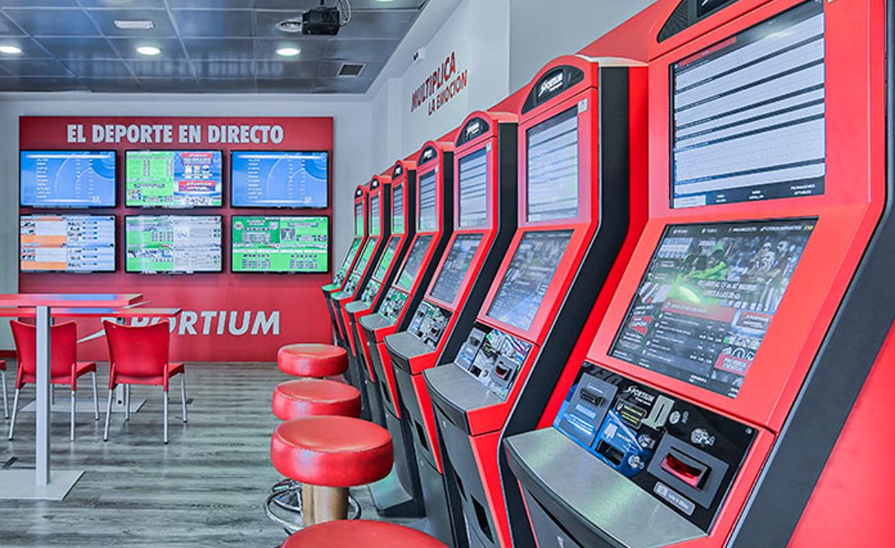 Sportium quiere que sus usuarios aprendan a apostar en esports gracias al IEM Katowice