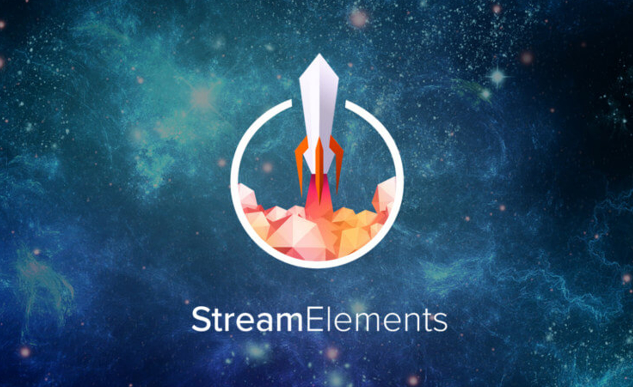 StreamElements, plataforma de streaming, levanta $11.3 millones en su Serie A de financiación