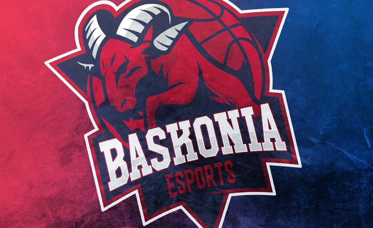 ThunderX3 Baskonia