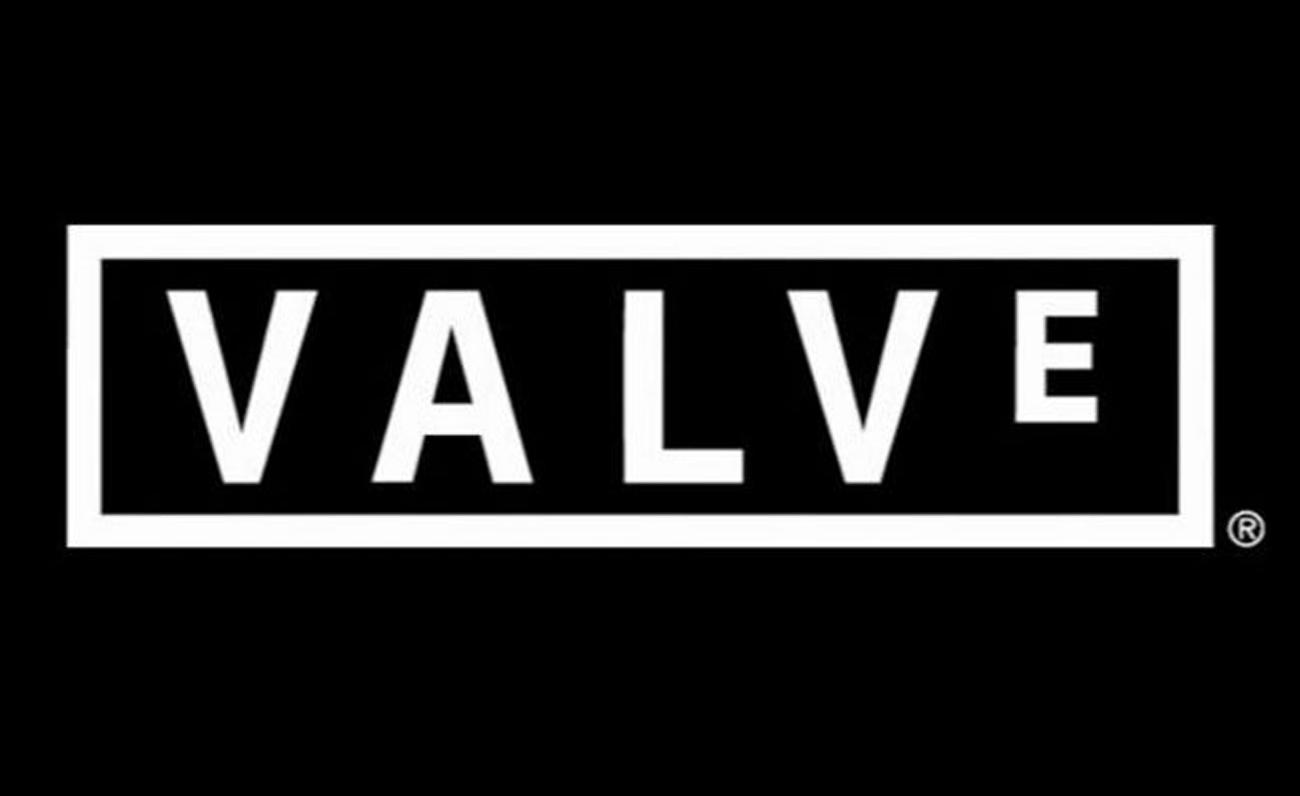 Valve banea en diciembre más de 600.000 cuentas por usar cheats, la mayoría de CS:GO (ahora F2P)