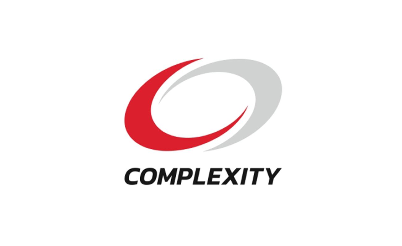 compLexity Paninin