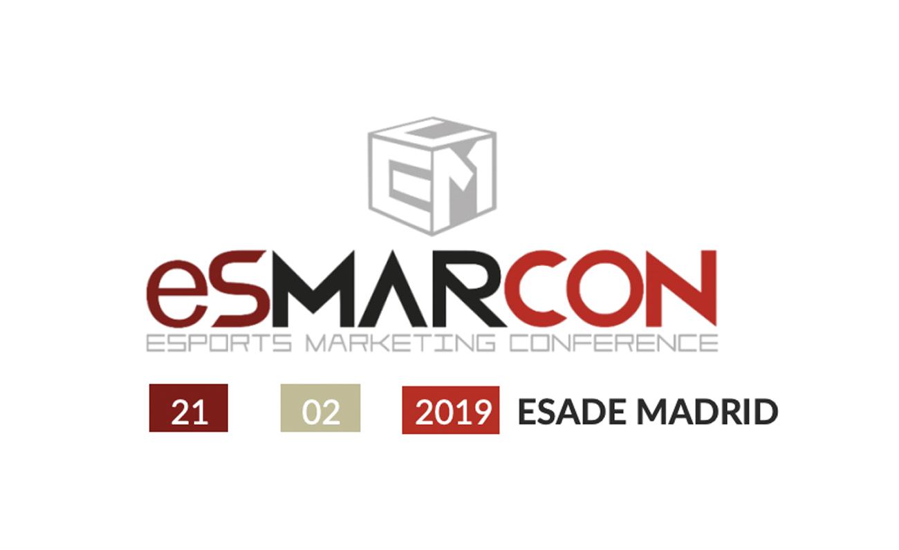 Crónica eSmarcon 2019: Más marcas y contenido, sorpresas interesantes, asistentes de lujo y ganas para 2020