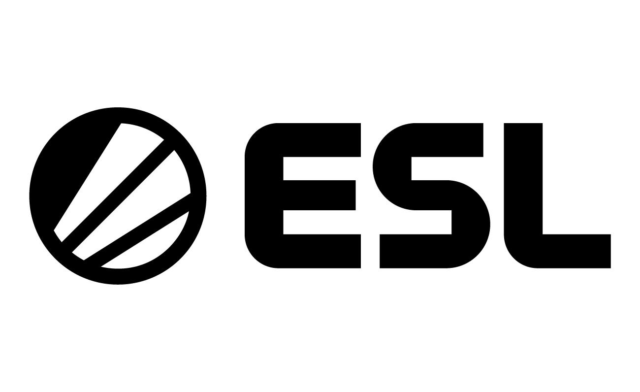 Despidos generalizados en ESL España: la información no oficial apunta a 40 despidos