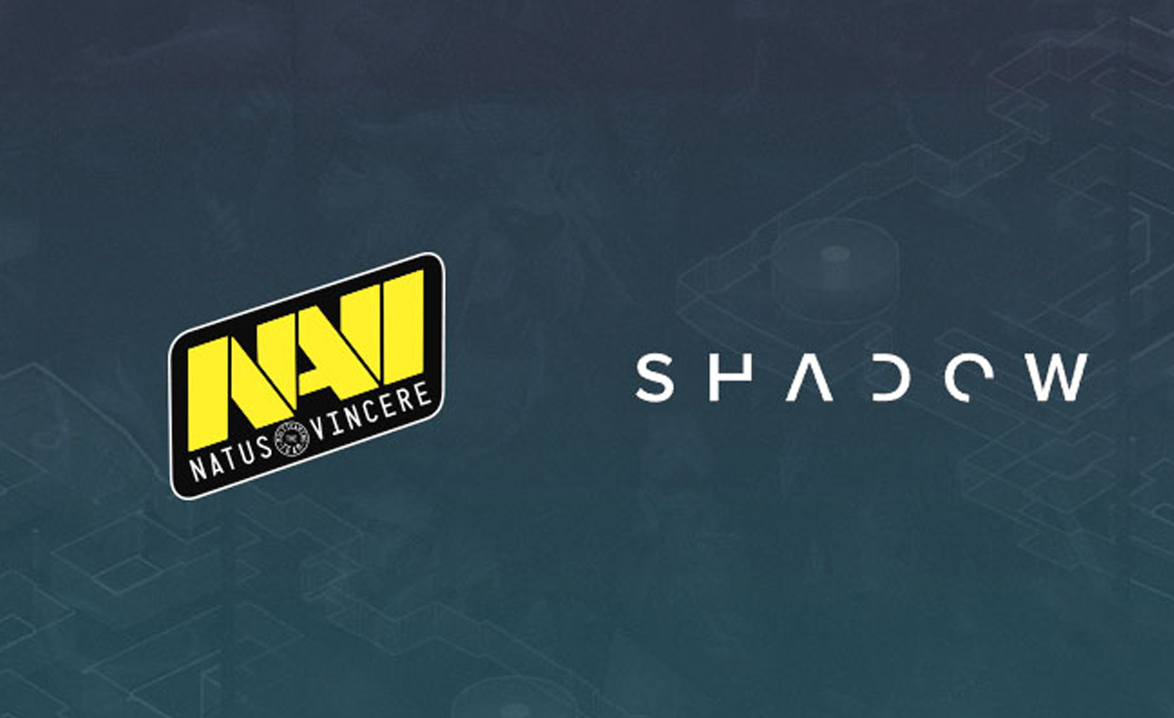 NAVI Shadow