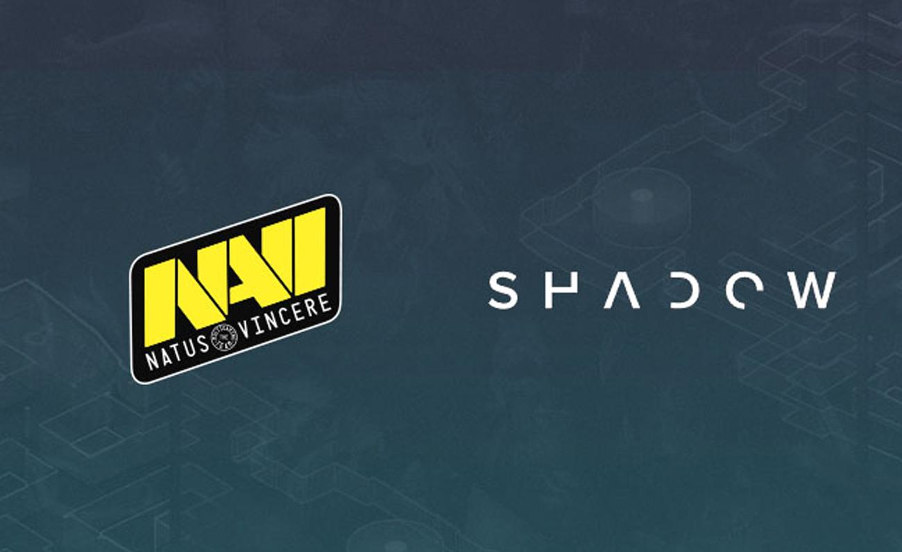 NAVI Shadow