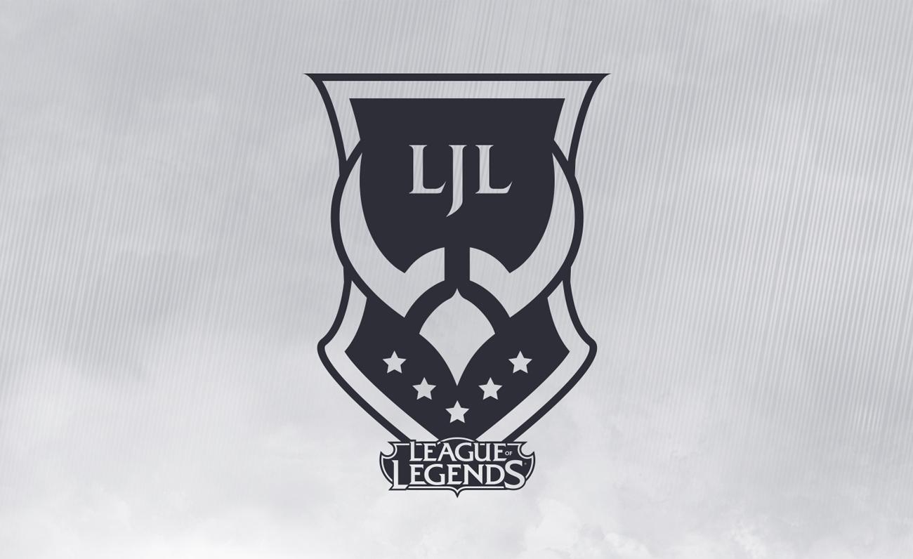 PlayBrain LJL