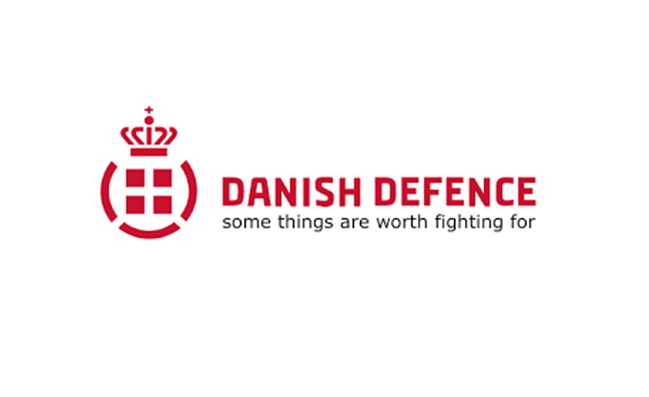 Danish Defence Esports