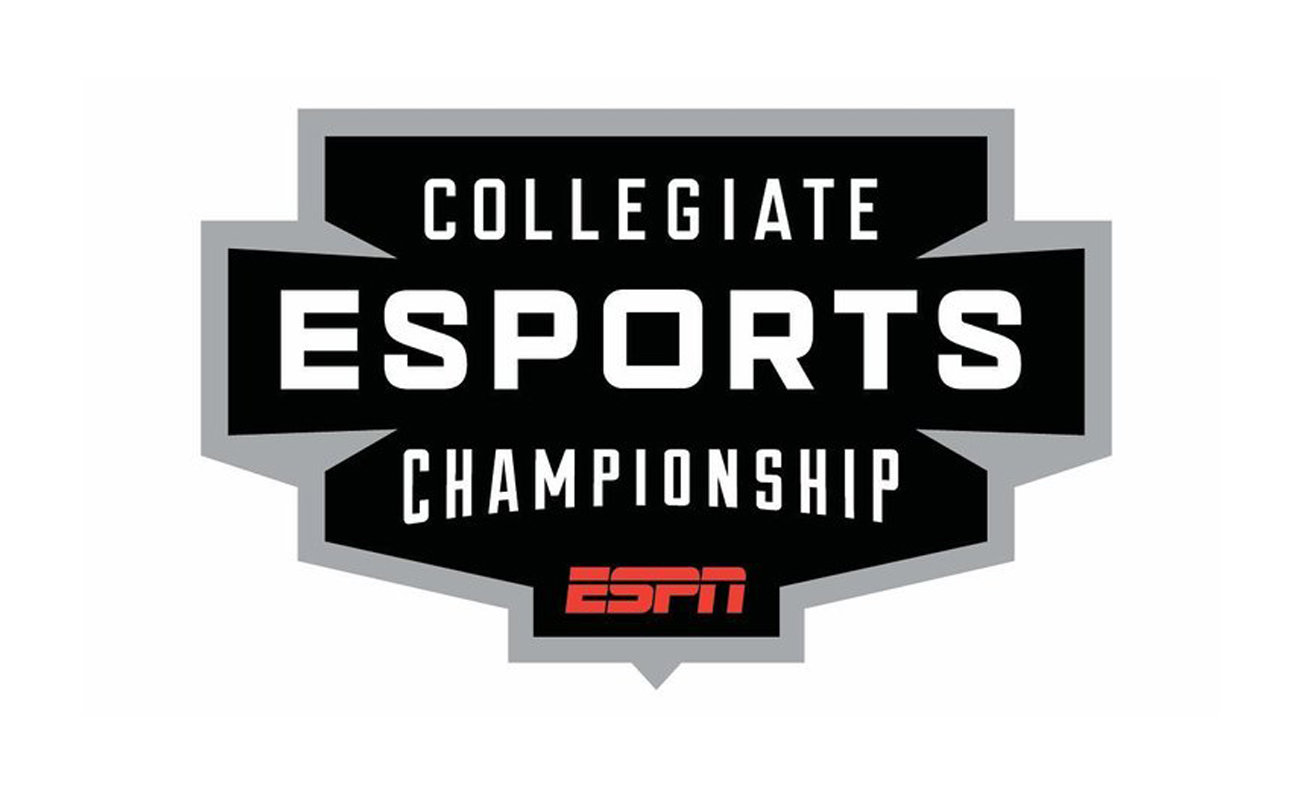 ESPN Collegiate Esports Tournament