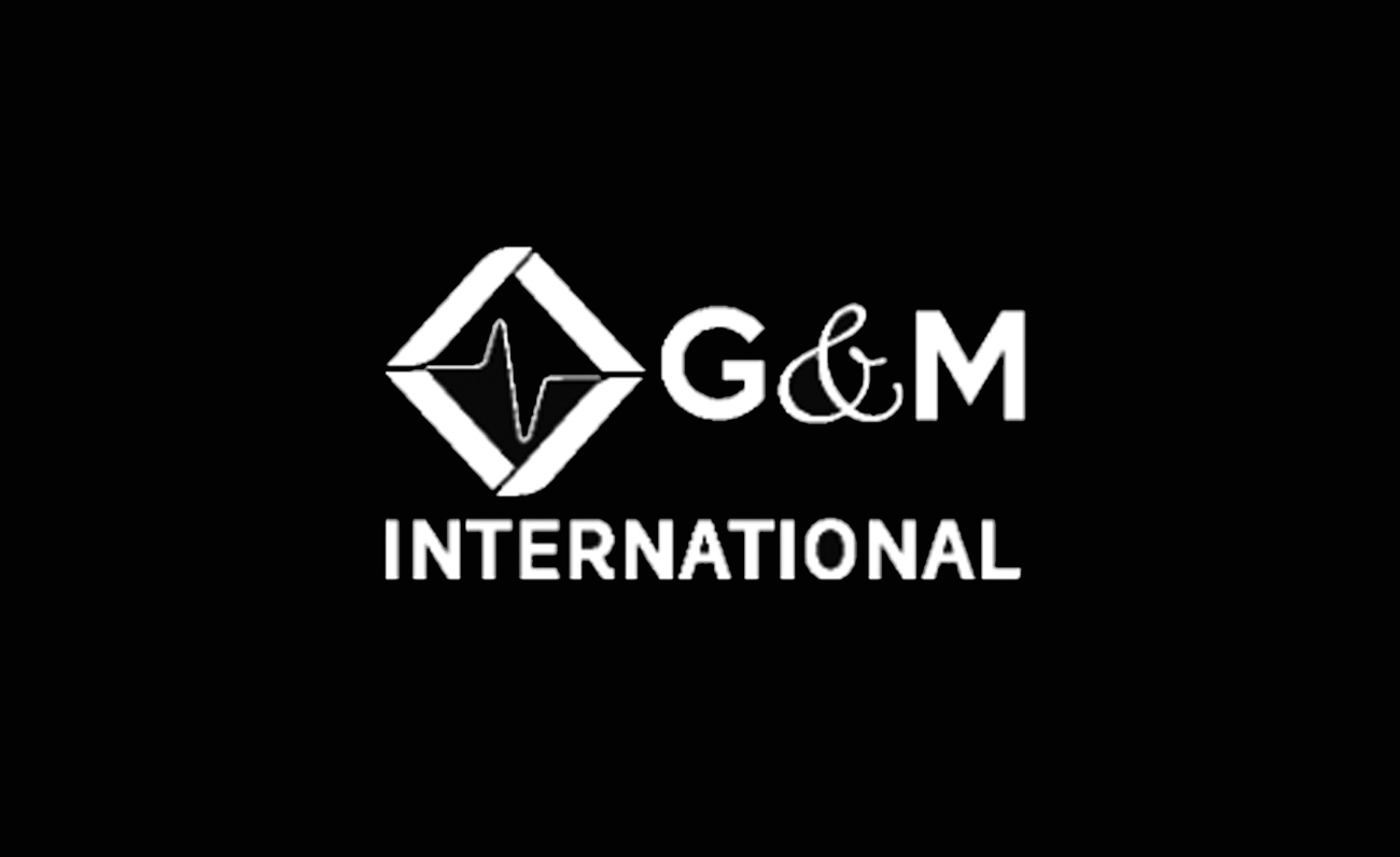 G&M International