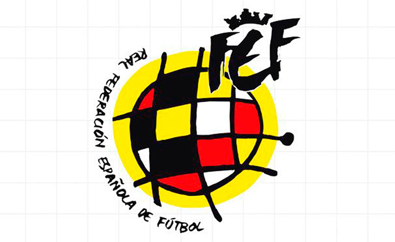 La Real Federación Española de Fútbol (RFEF) participará en la FIFA eNations Cup