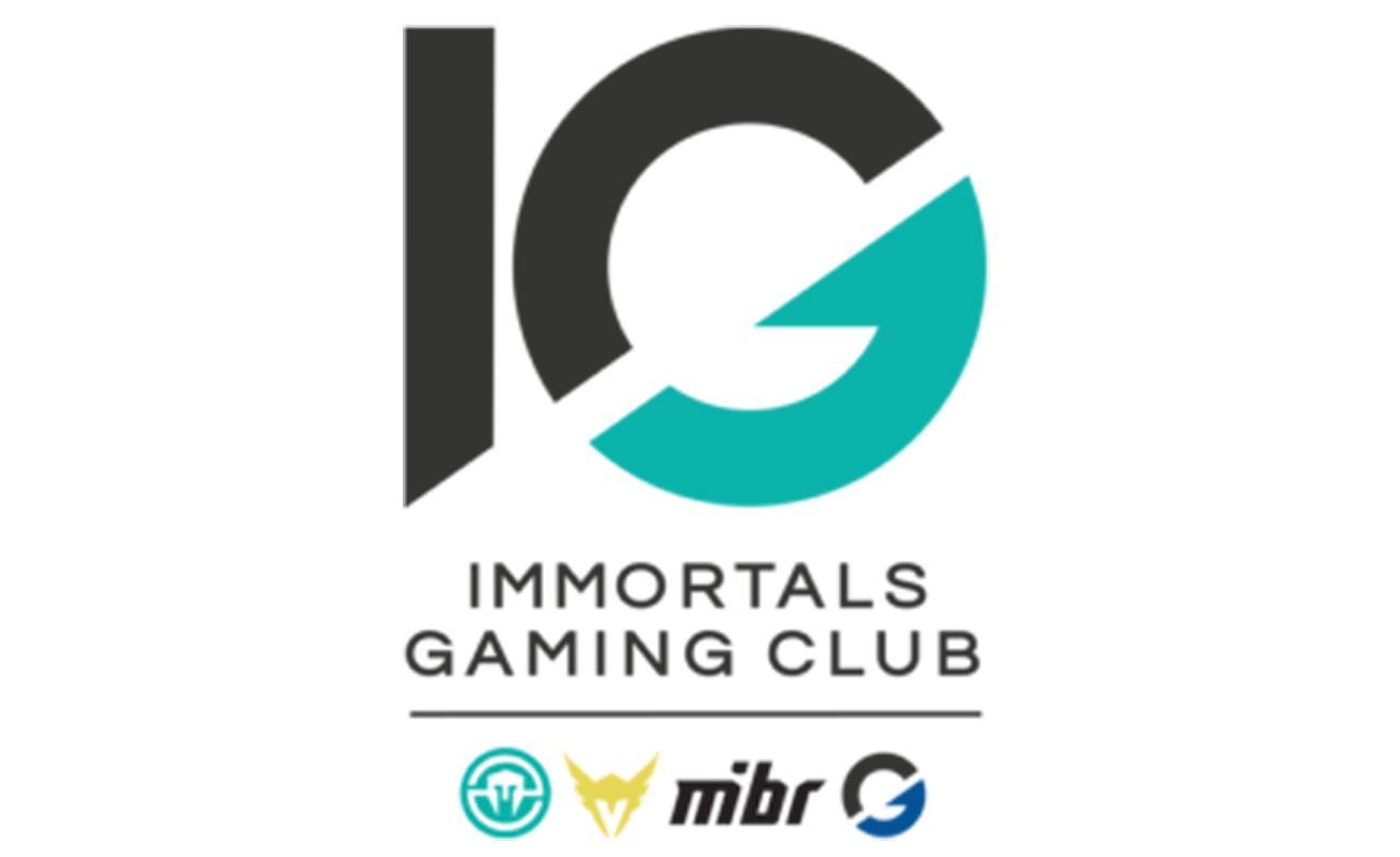 Immortals logra una Serie B de $30 millones; expansión, cambio de marca y apuesta por Brasil