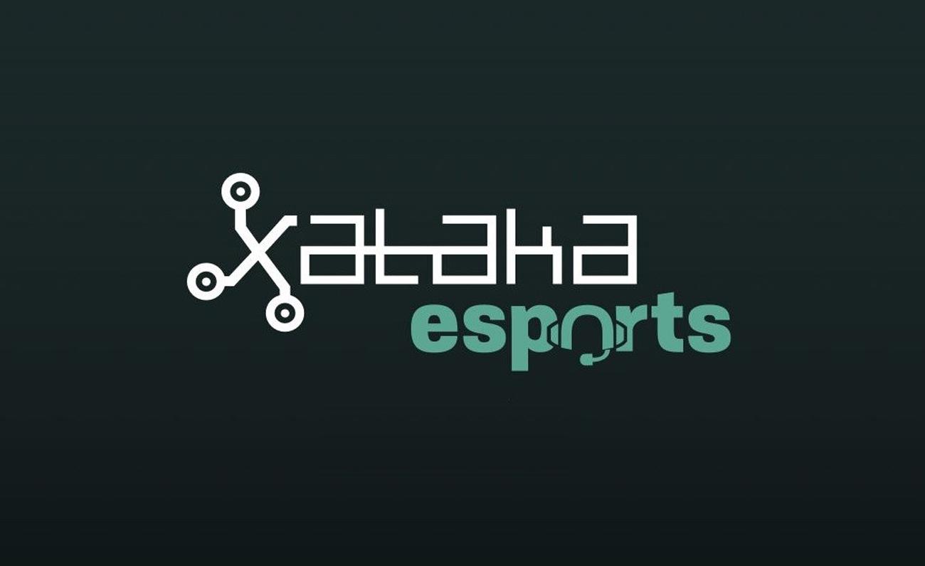 Xataka Esports cierra hoy tras casi 3 años de actividad, siendo uno de los referentes en la prensa del sector