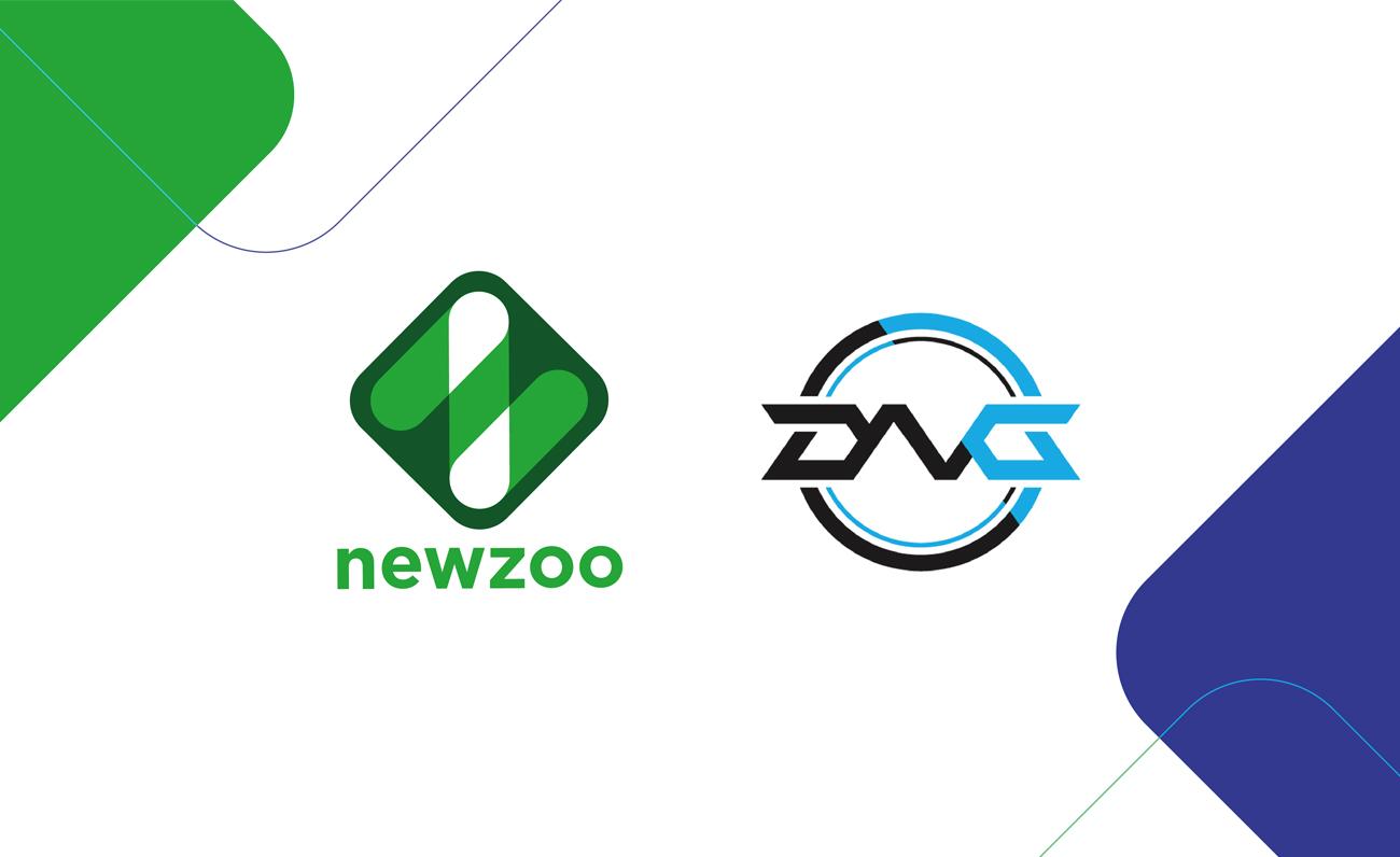 Newzoo Detonation