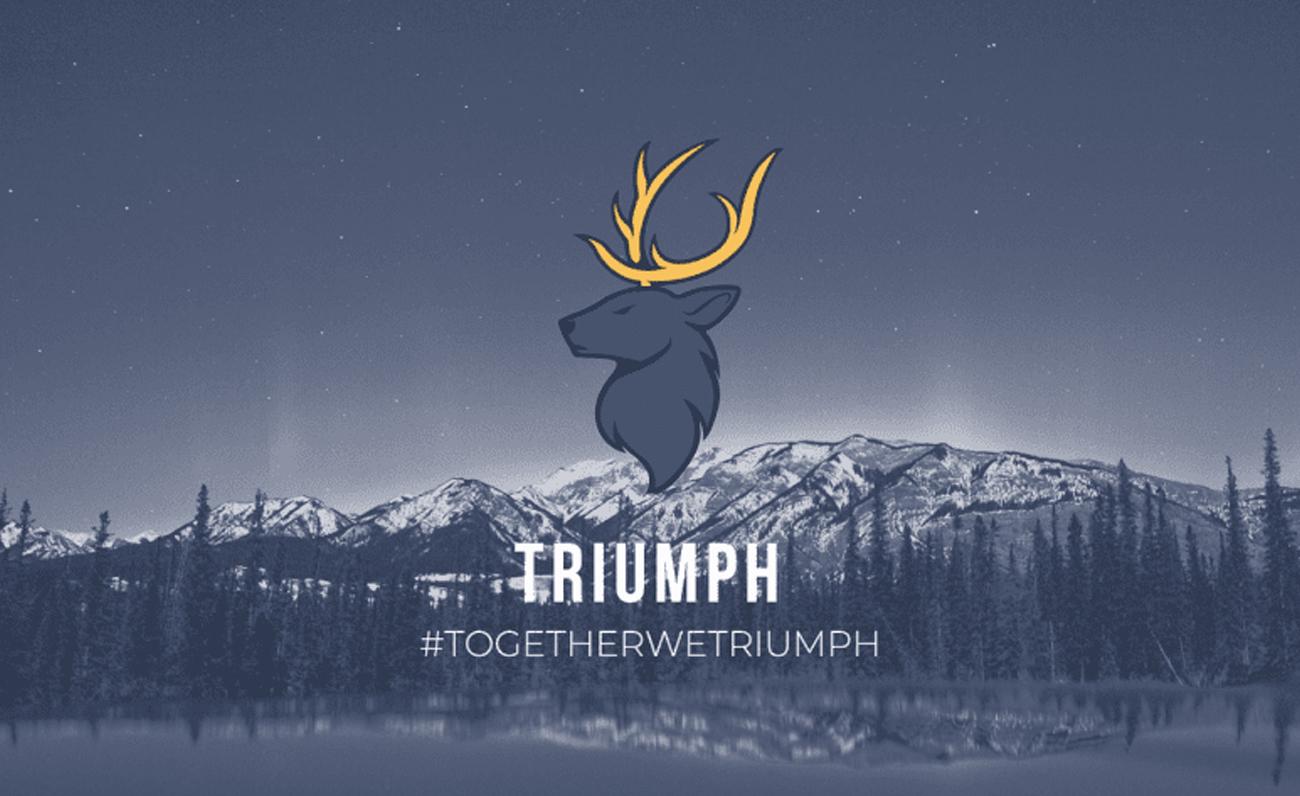 Triumph Esports Kevin Garnett