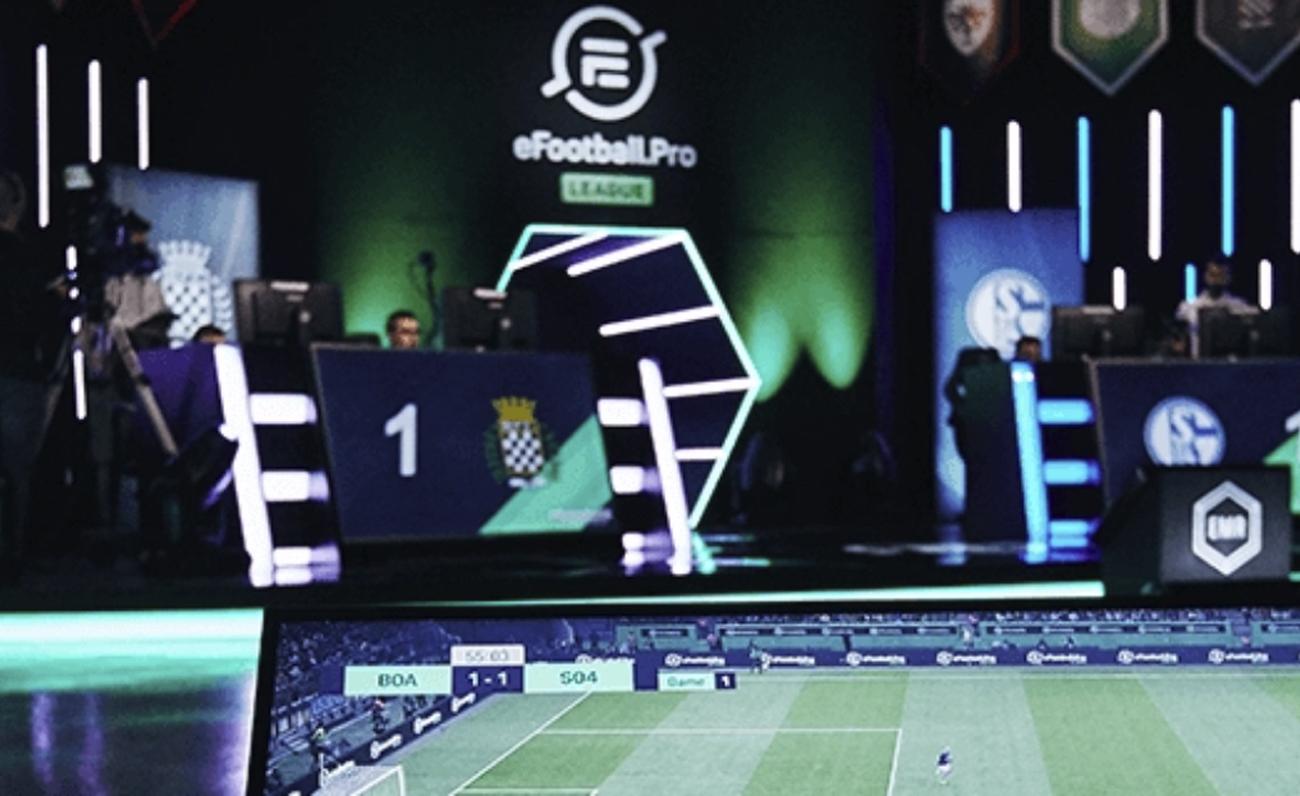eFootballPro