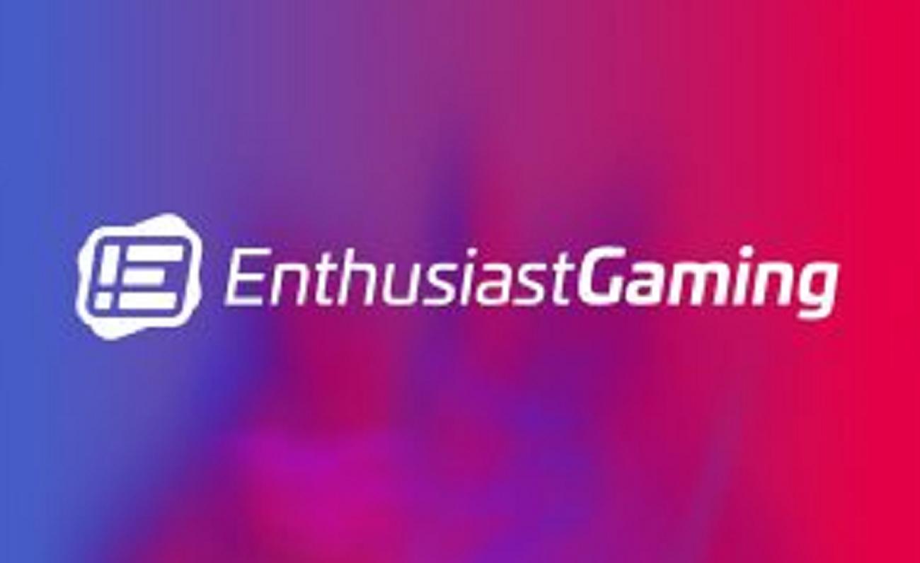 Enthisiast Gaming