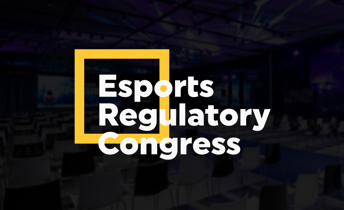 Esports Regulatory Congress