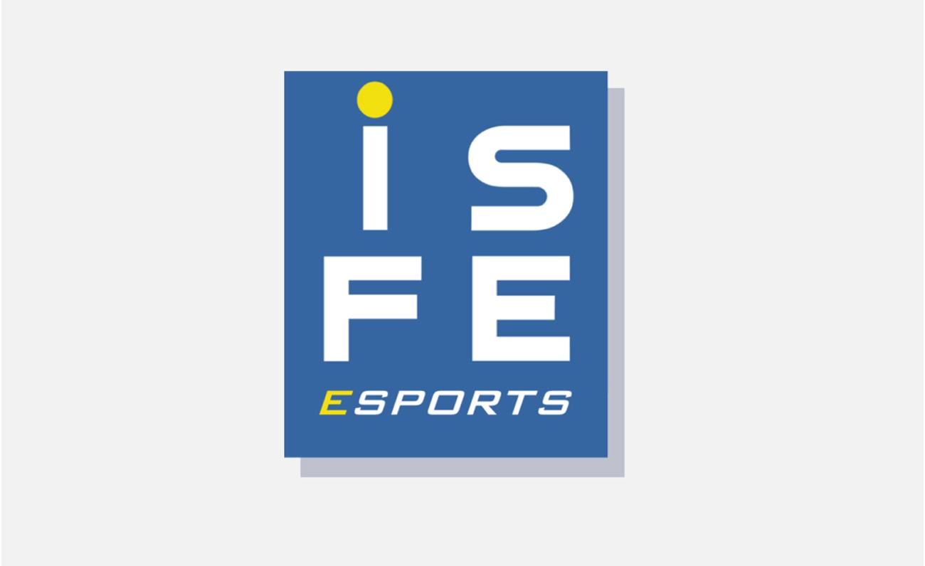 ISFE Esports