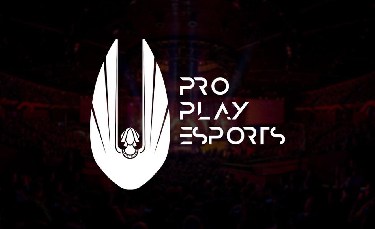 ProPlayEsports