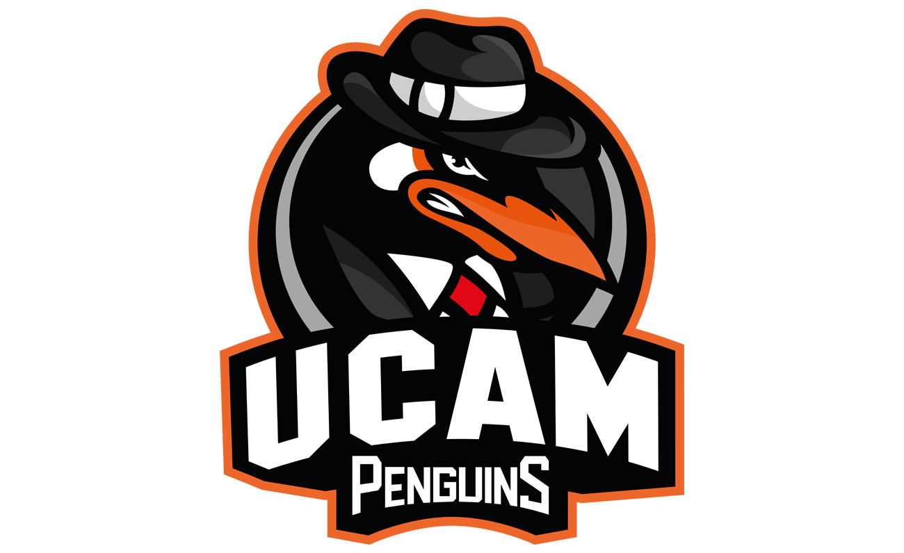 UCAM Penguins