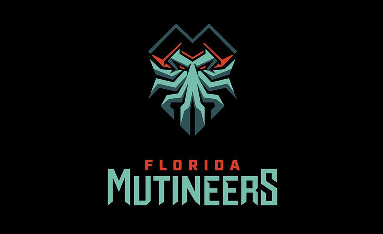 Florida Multineers