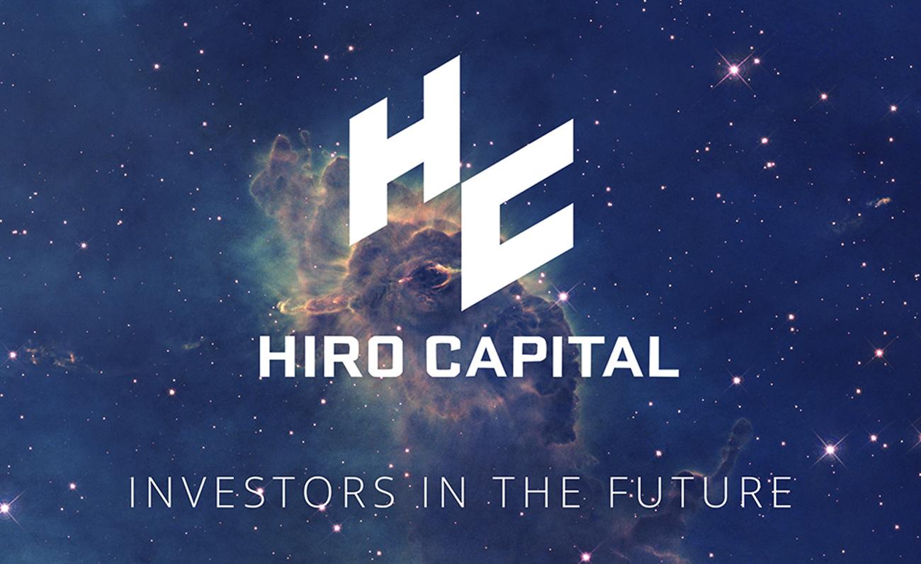 Hiro Capital