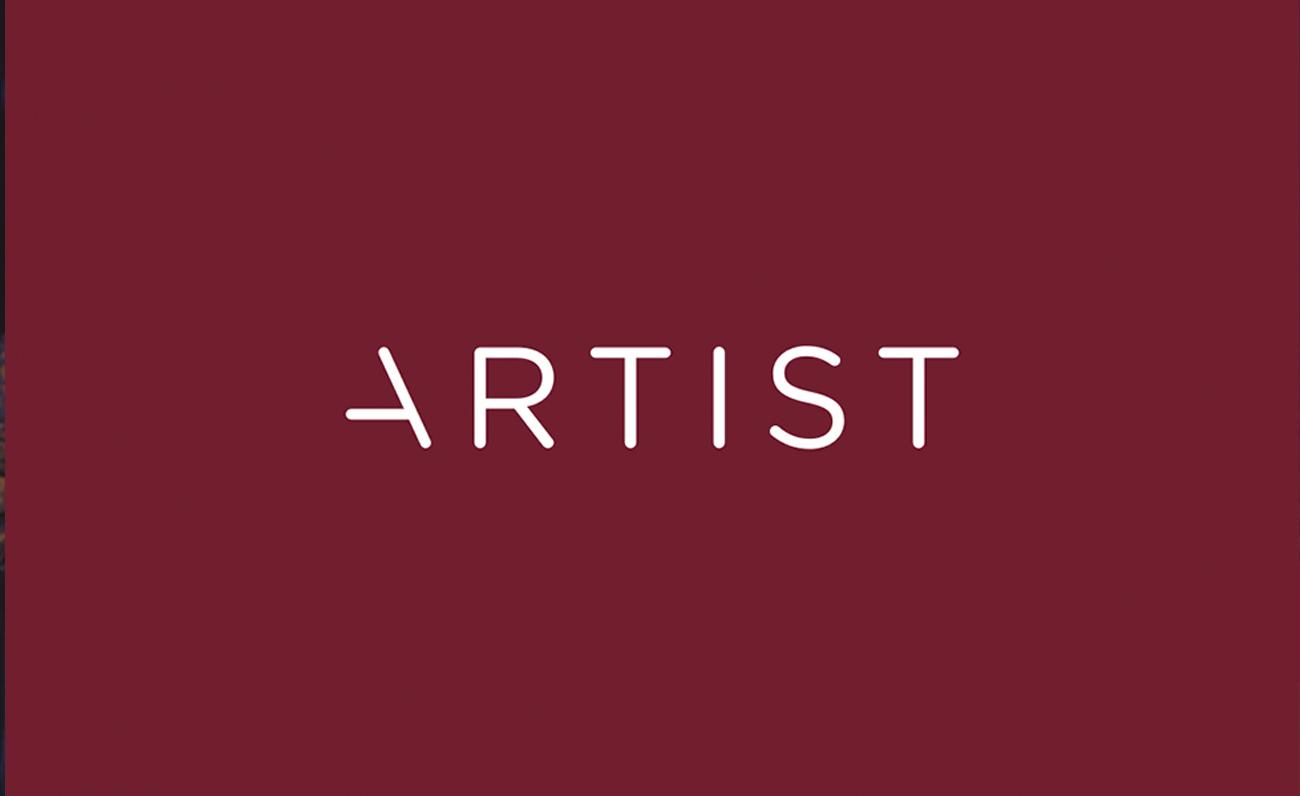 Artist Capital Management