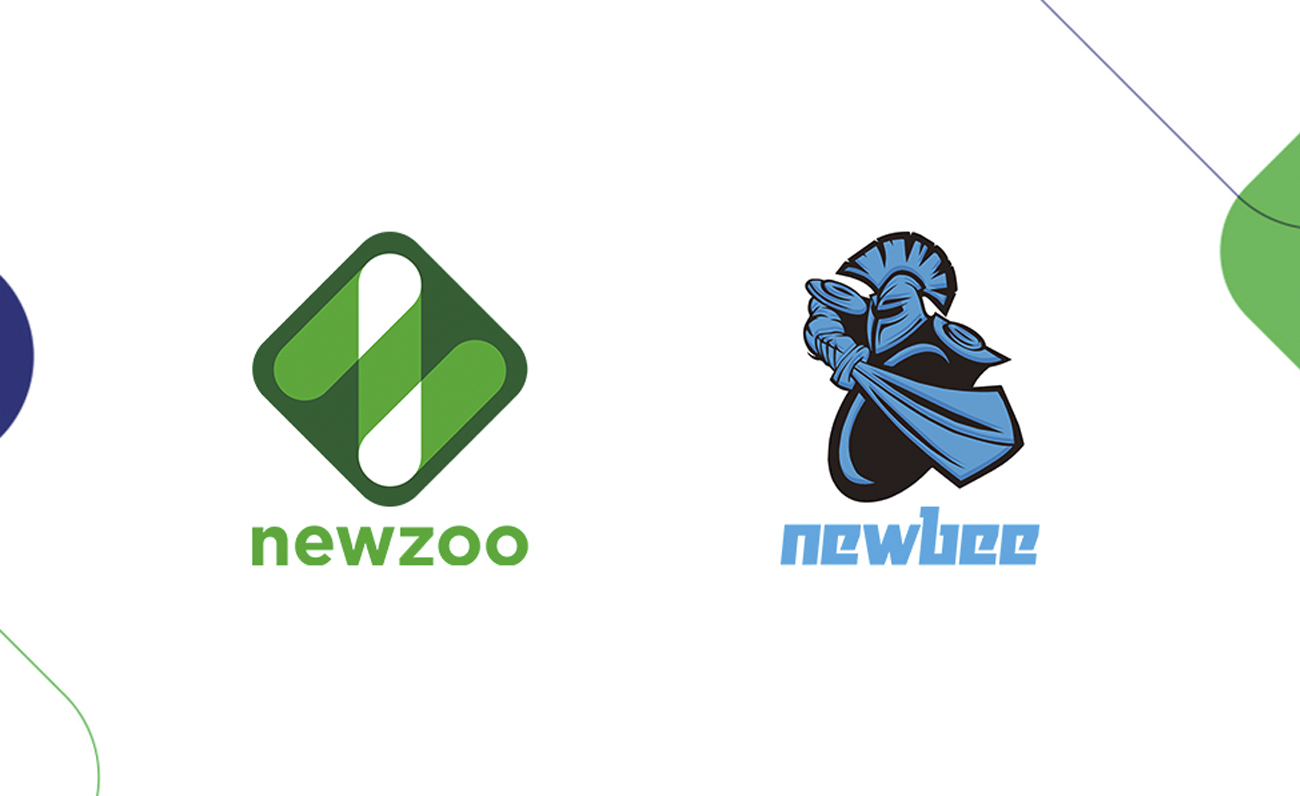 Newzoo-Newbee