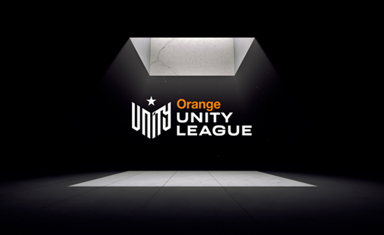 Orange Unity League