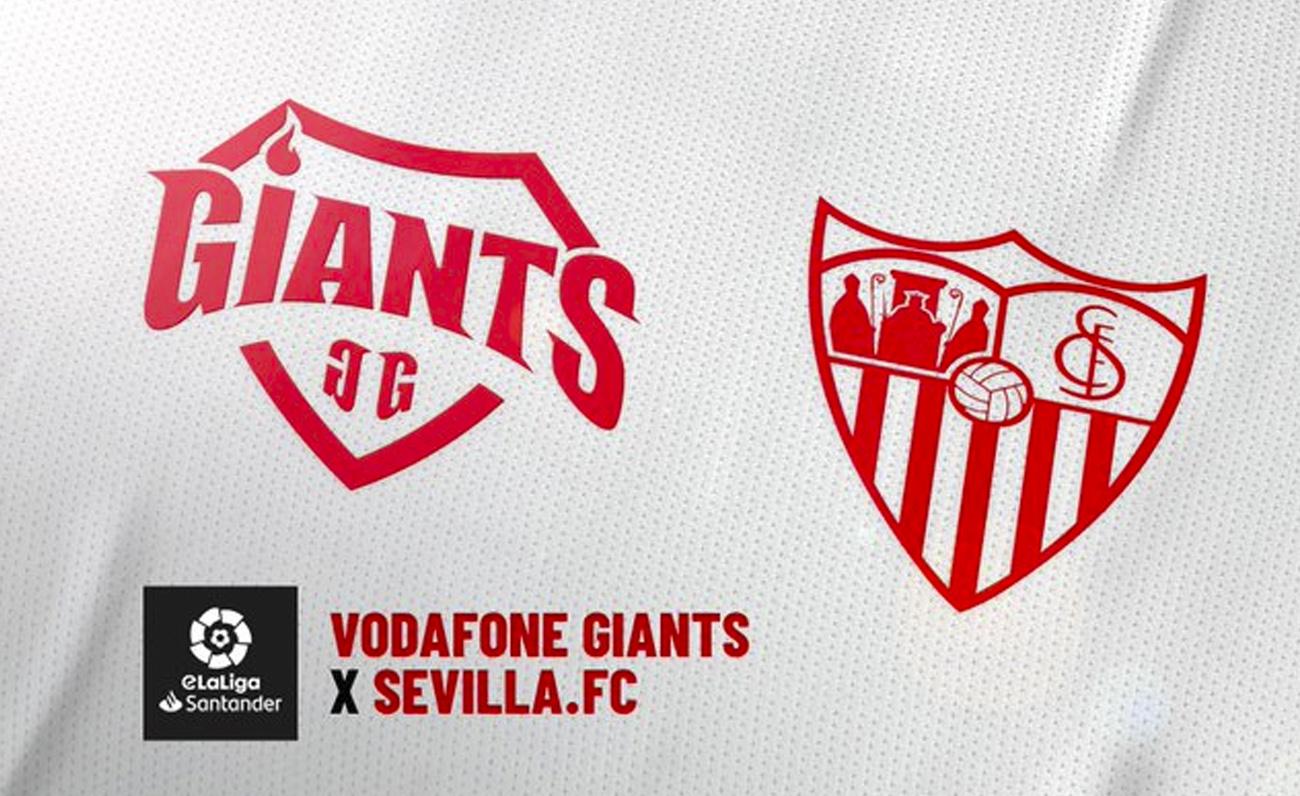 SevillaFC