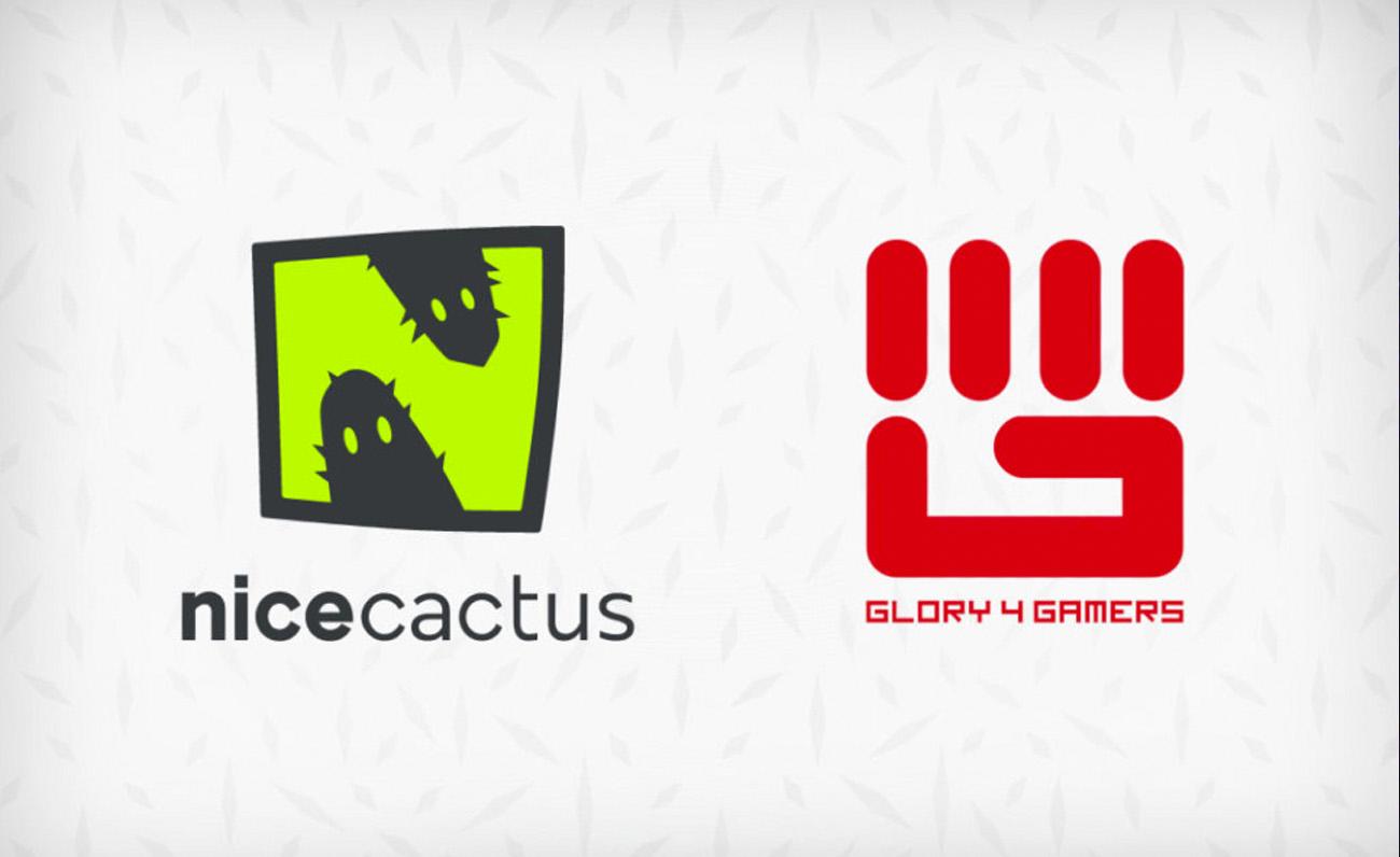 Nicecatus-glory4gamers