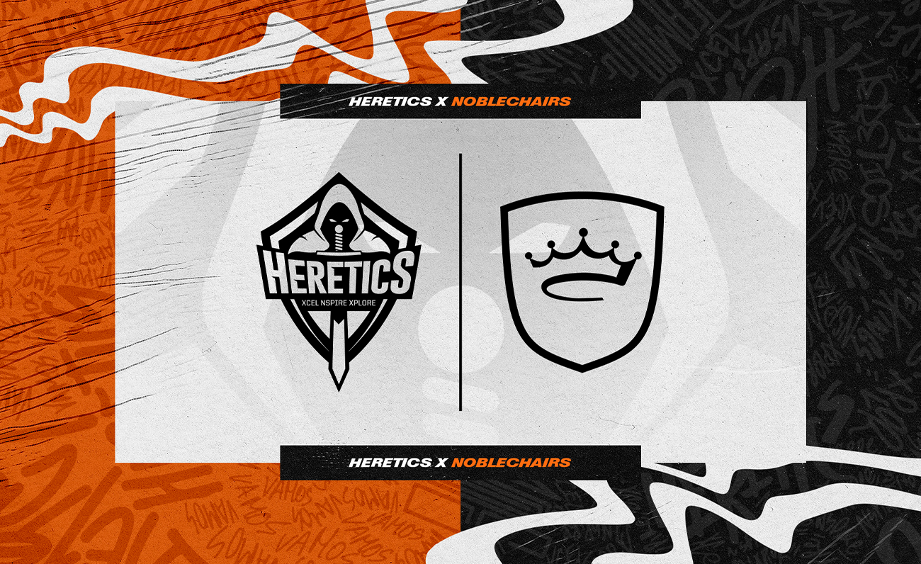 teamheretics-noblechairs