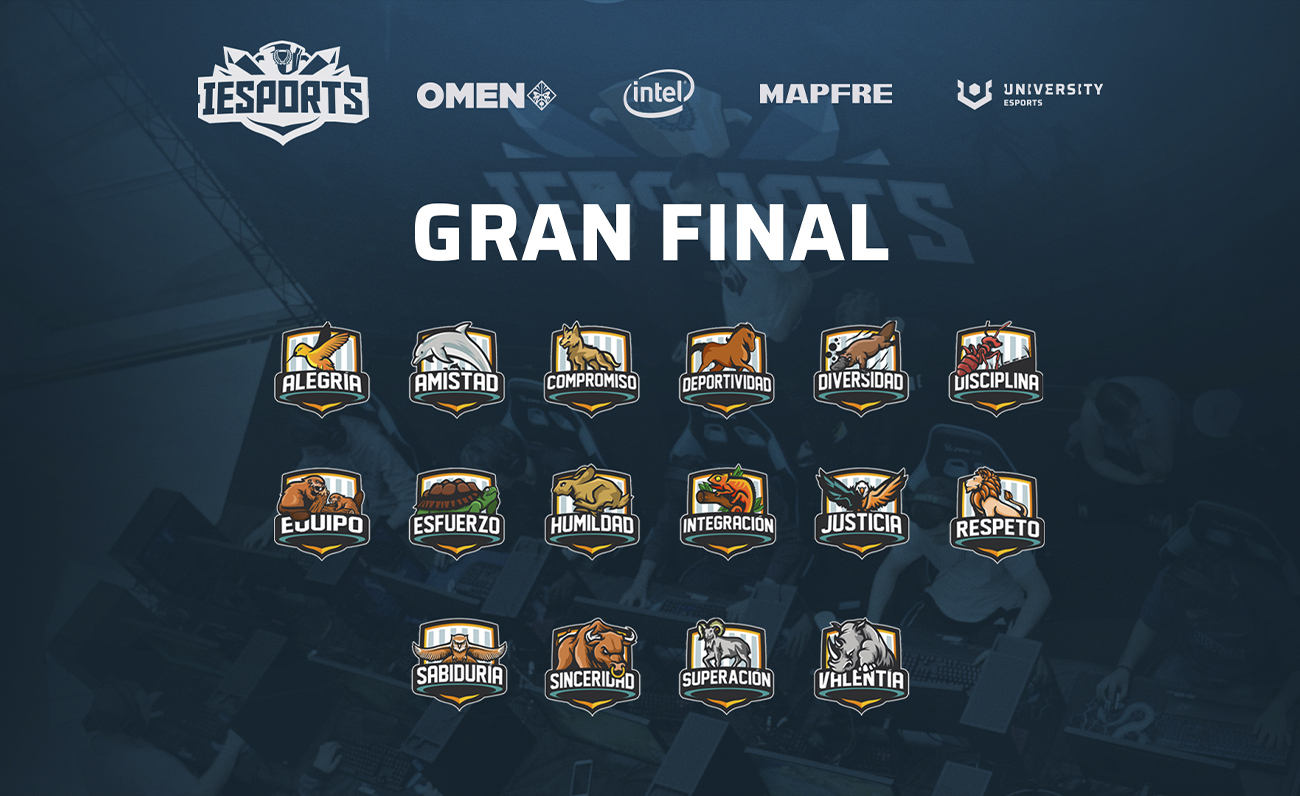 finales-iesports